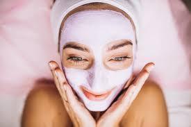 Des conseils pour bien se démaquiller et pour garder une belle peau.