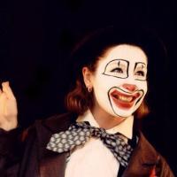 maquillage personnage féérique paris 17
