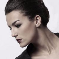 maquillage sophistiqué paris 17